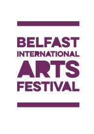 BIAF Logo assets