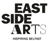 EastSide Arts IB Logo