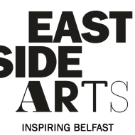 EastSide Arts IB Logo