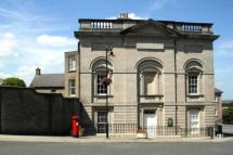 armagh-public-library