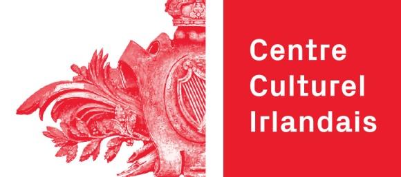 CCI Logo rgb