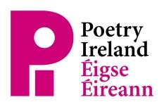 poetry-ireland-colour