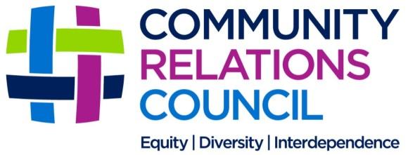 CRC logo 2018