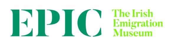 EPIC_Mark_2Col-Green_Std (1)